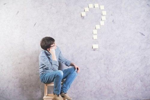 Smettere di essere indecisi: 3 strategie