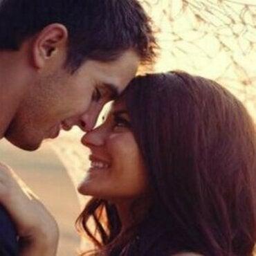 Rafforzare la relazione di coppia: 7 modi