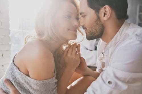 L'intimità nelle relazioni: fidarsi reciprocamente
