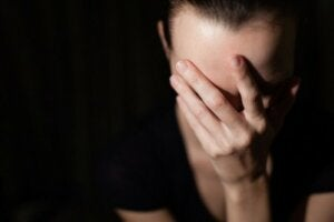 Intervento nel disturbo borderline di personalità