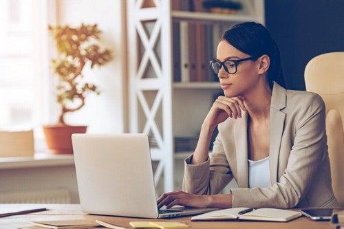 Autoconsapevolezza professionale, come svilupparla?
