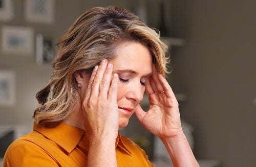 La sindrome della sella vuota