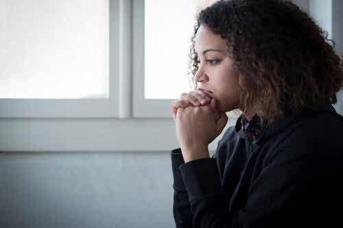 Lettera all'ansia: a che punto siamo?