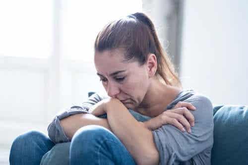 Perché esprimere le emozioni è difficile?