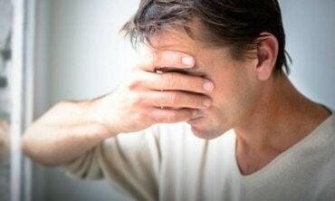 Emozioni e dolore fisico sono correlati?