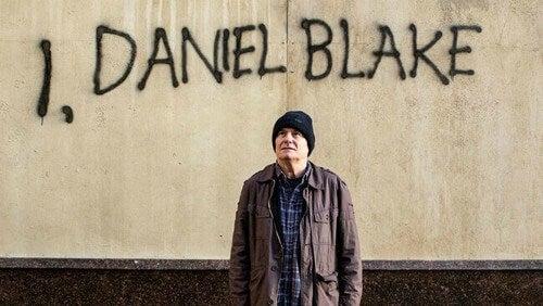 Io, Daniel Blake, la storia dell'uomo comune