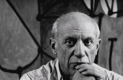Picasso: biografia del padre del cubismo