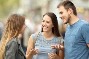Scarsa assertività: dire sì pur non volendolo