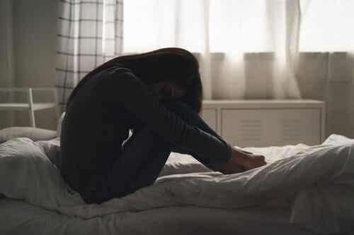I trattamenti più efficaci contro la depressione