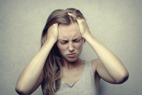 Controllare il pensiero ipocondriaco è possibile?