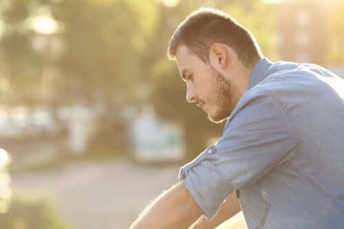 Disconnessione morale e auto-perdono