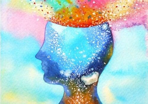 Psicoanalisi e arte, un legame oltre l'inconscio