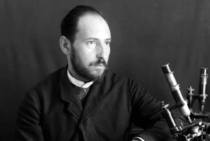 Santiago Ramón y Cajal: padre delle neuroscienze
