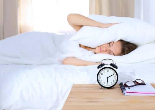 La disania: perché non riesco ad alzarmi?