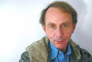 Michel Houellebecq, il profeta del malessere