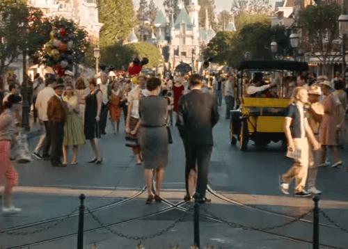 Film di Walt Disney.