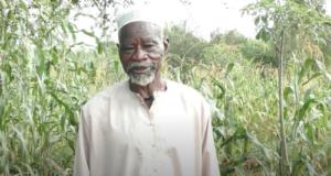 Yacouba Sawadogo: l'uomo che domò il Sahara