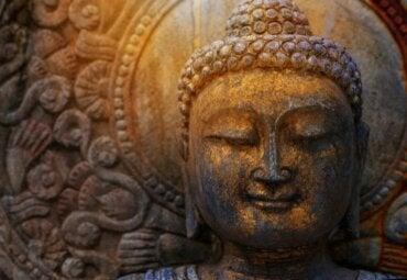 Ego e buddismo, qual è la relazione?