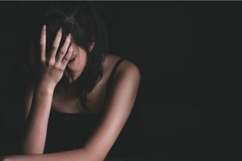 Crisi emotiva: come affrontare le diverse fasi