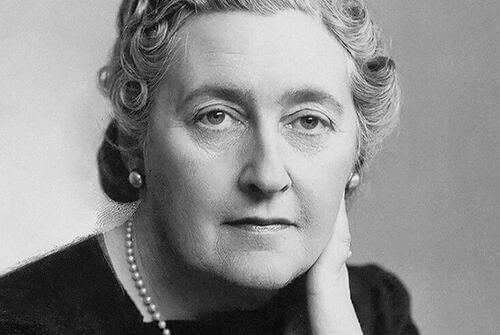 Citazioni di Agatha Christie