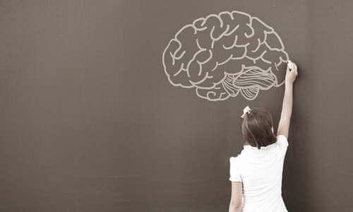 La neuropsicologia dello sviluppo infantile