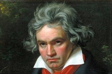 Beethoven, musicista senza tempo