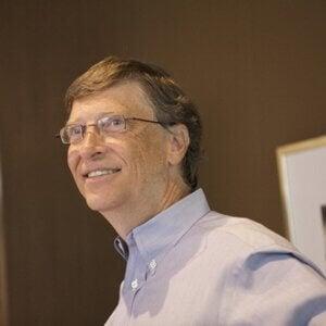 Le citazioni di Bill Gates più note