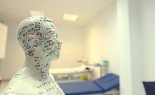 Agopuntura per le malattie neurodegenerative