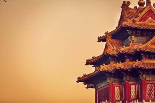 Racconti cinesi: 3 storie per riflettere sulla vita