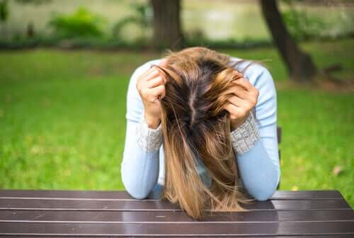 Controllare il disturbo ossessivo compulsivo?