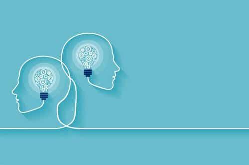 Sistemi di pensiero di Kahneman