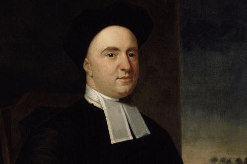 George Berkeley: biografia e opera