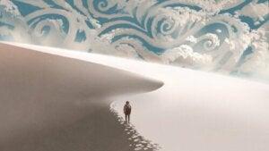 Il senso della vita secondo Jung