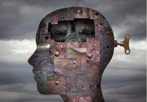 Hanns Sachs e l'opera d'arte in psicoanalisi