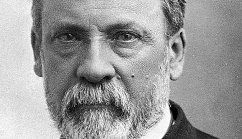Louis Pasteur: vita e scoperte