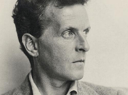 Ludwig Wittgenstein e i limiti del pensiero