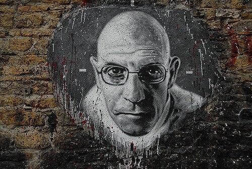 Michel Foucault: biografia e opere