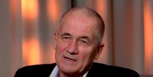Peter Gøtzsche e la sua critica agli psicofarmaci