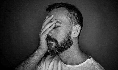 Gli ormoni dello stress: quali sono?