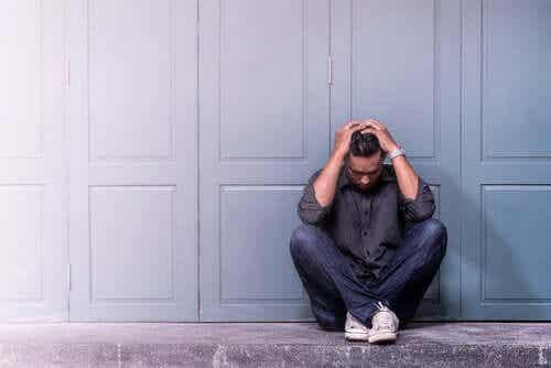 Essere ignorati e ripercussioni sociali
