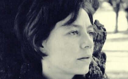 Alejandra Pizarnik, l'ultima scrittrice maledetta