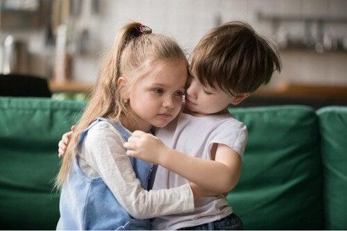 Benefici dell'empatia, quali sono?