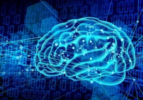 Cervello artificiale: progressi e possibili usi