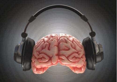 Ascolto dicotico: definizione e caratteristiche