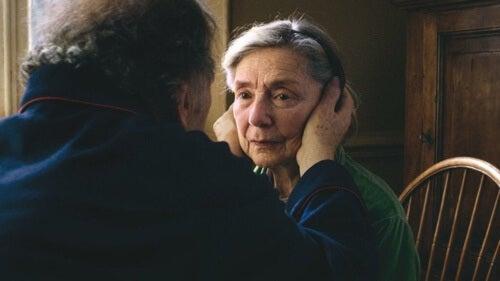 Film sull'Alzheimer: 5 titoli da non perdere
