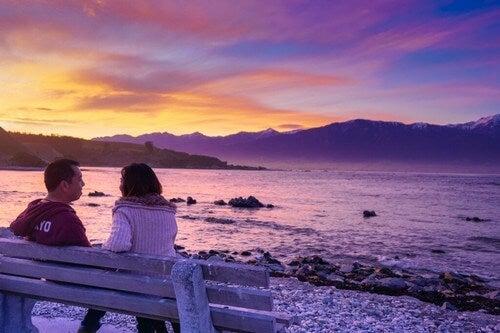 Le connessioni emotive: un luogo di incontro