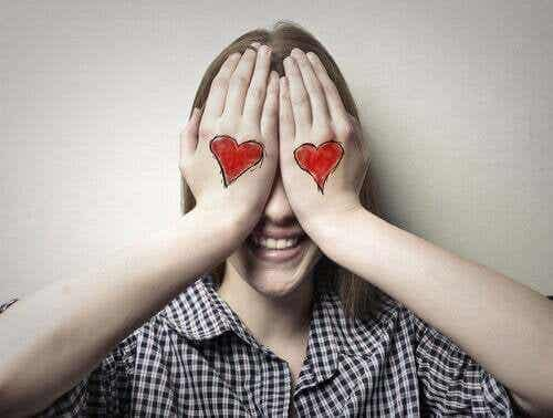 Amore incosciente: quando lo diventa?