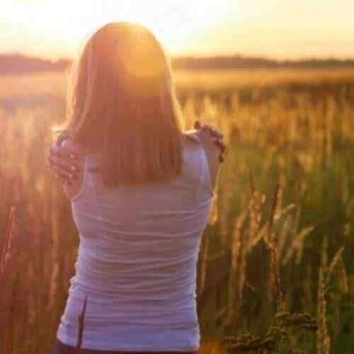 Compassione verso se stessi, perché è importante?