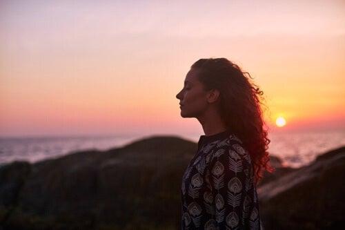 Dare senso alla vita, il fondamento della logoterapia