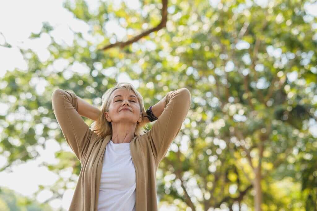 Aumentare le endorfine in 6 modi